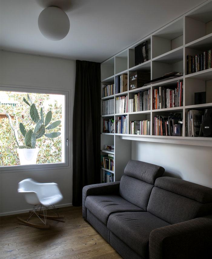 ft-apartment-interior-fabio-carrabetta-5