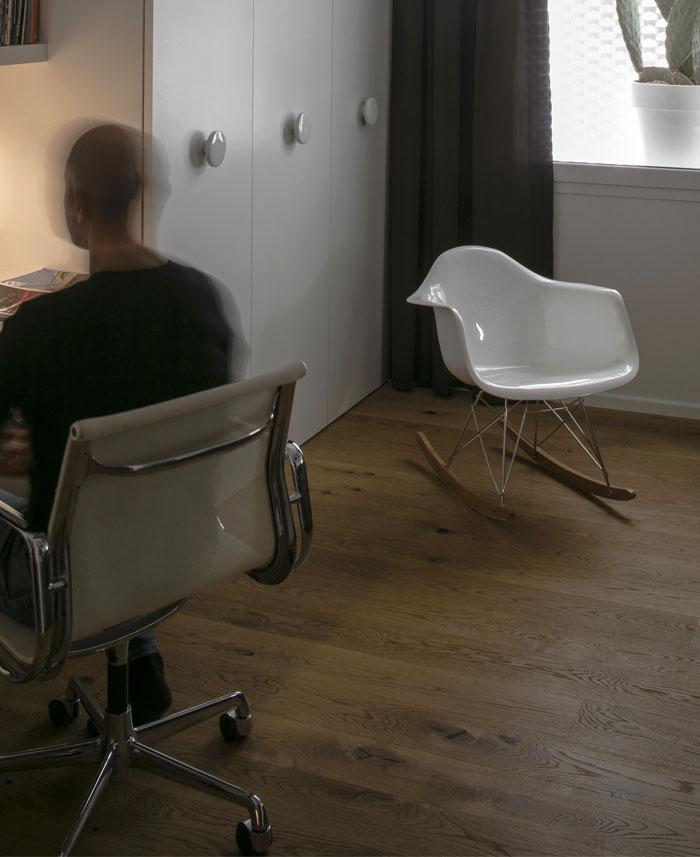 ft-apartment-interior-fabio-carrabetta-6