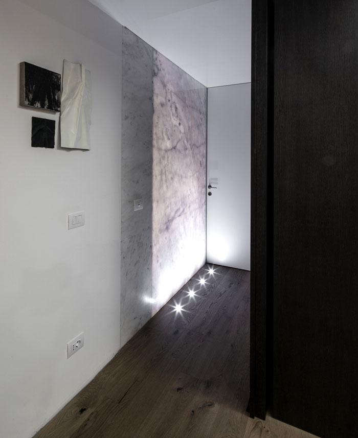 ft-apartment-interior-fabio-carrabetta-7