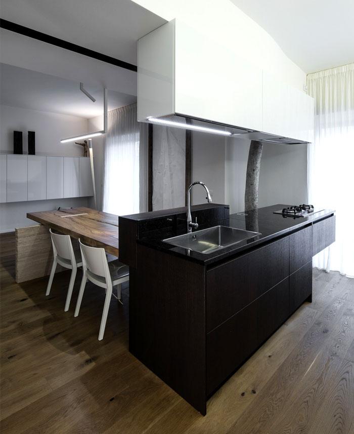 ft-apartment-interior-fabio-carrabetta-8
