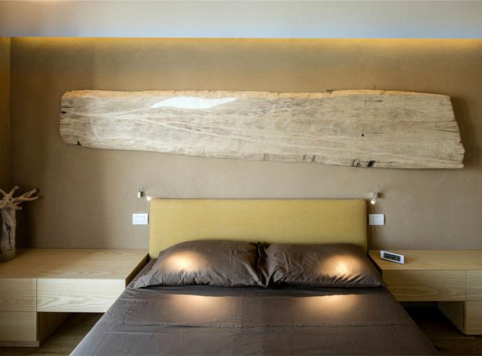 ft-apartment-interior-fabio-carrabetta-9