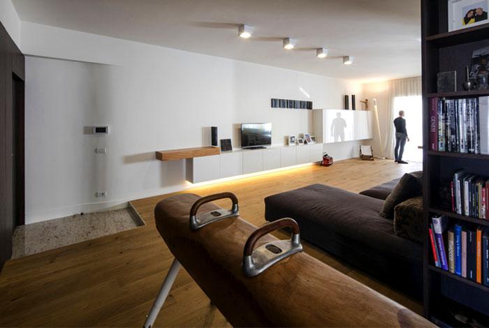 ft-apartment-interior-fabio-carrabetta
