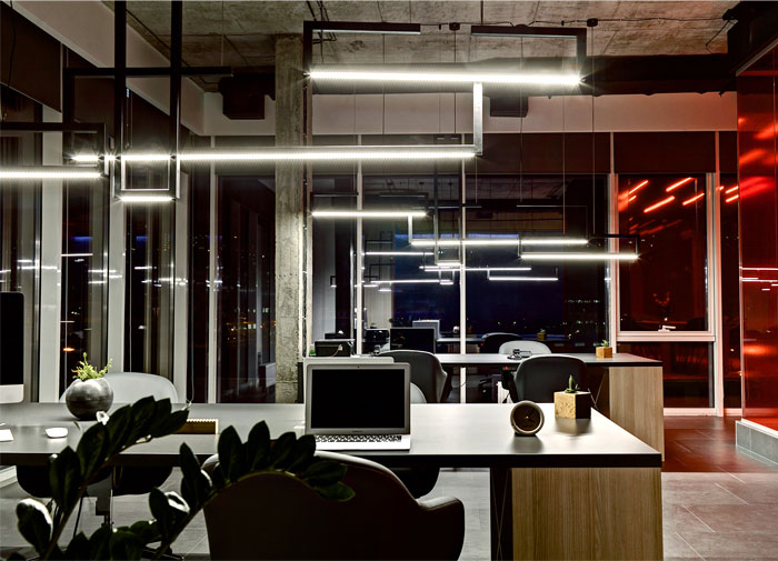 let-led-office-interior-zooi-design-17