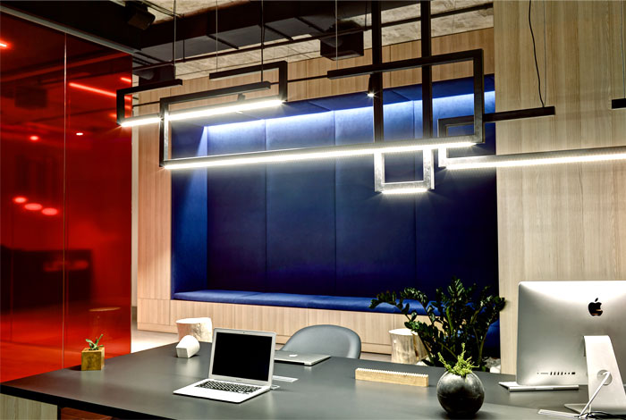 let-led-office-interior-zooi-design-4