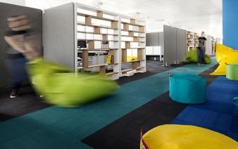paysafe-office-space