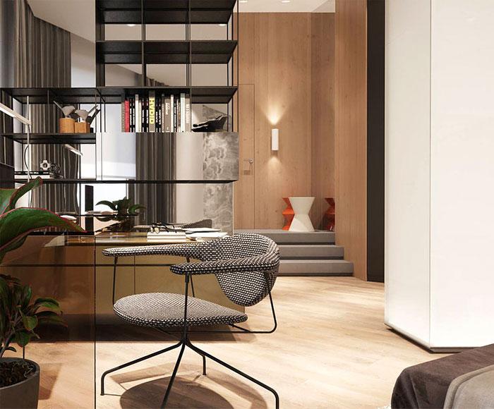 penthouse-kiev-snt-architects-1