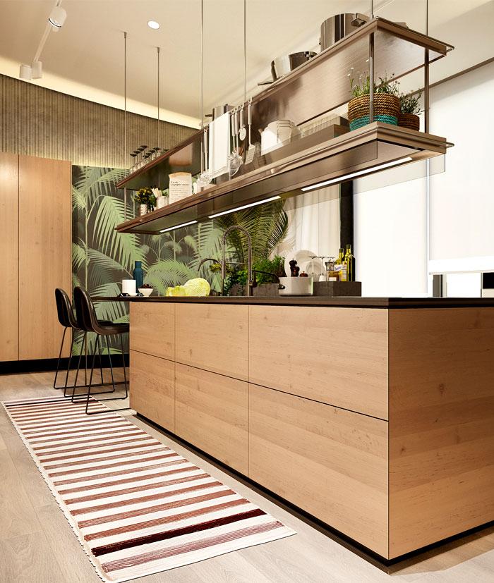 penthouse-kiev-snt-architects-11