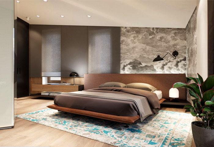 penthouse-kiev-snt-architects-3