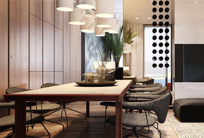 penthouse-kiev-snt-architects-4