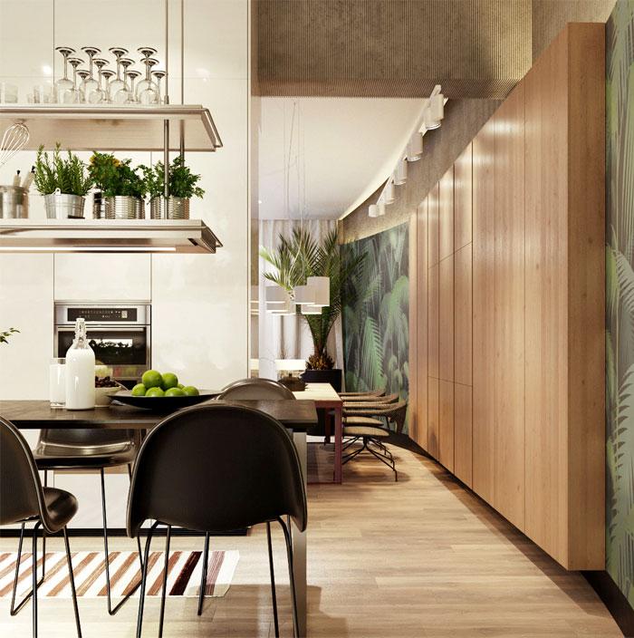 penthouse-kiev-snt-architects
