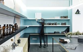 rigi-office