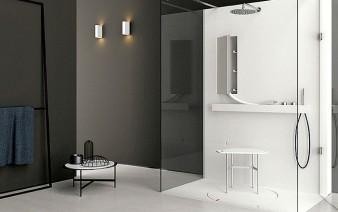 shower-makro