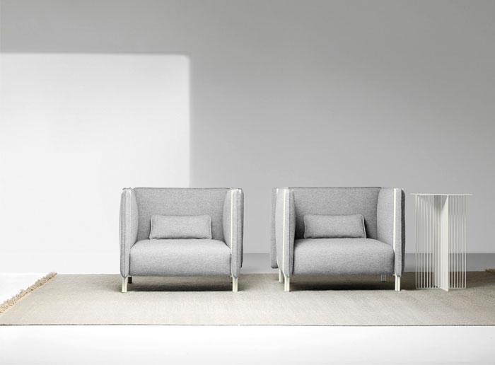 skrivo-design-pinch-collection-2