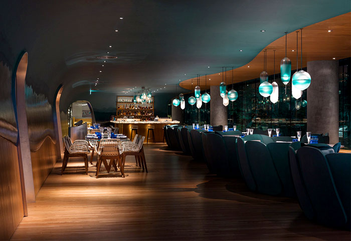 the-ocean-restaurant-interior-decor-2