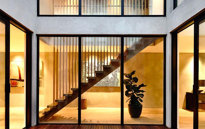 townhouse-building-inform-design-4