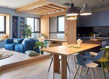 urban-apartment