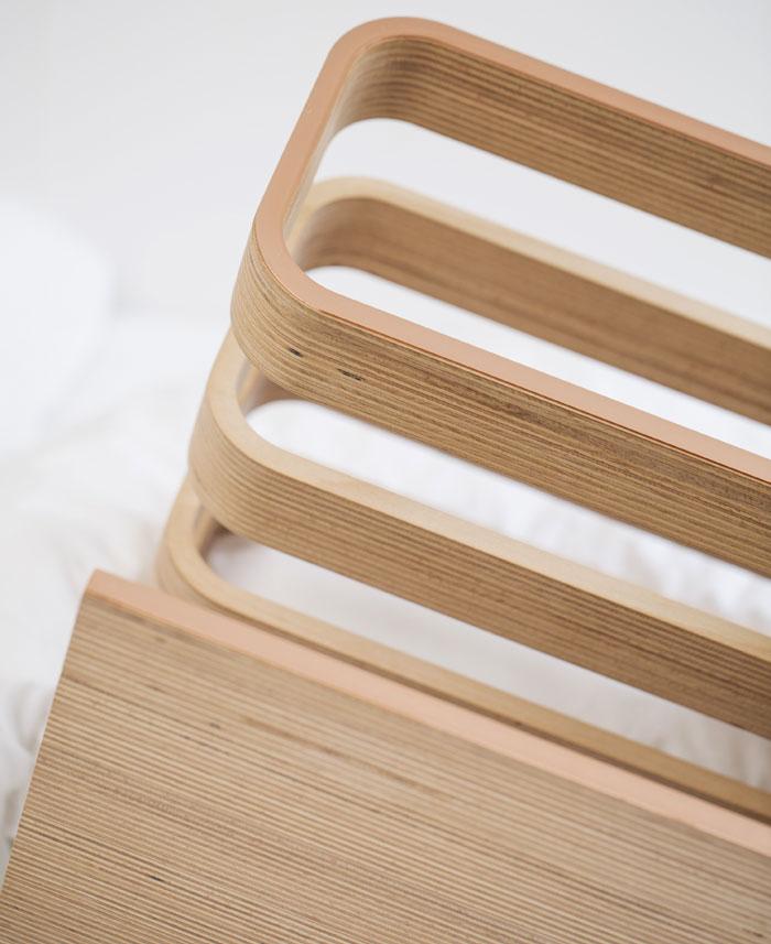 woodieful-chair-2