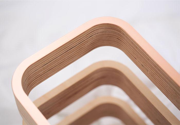 woodieful-chair-5