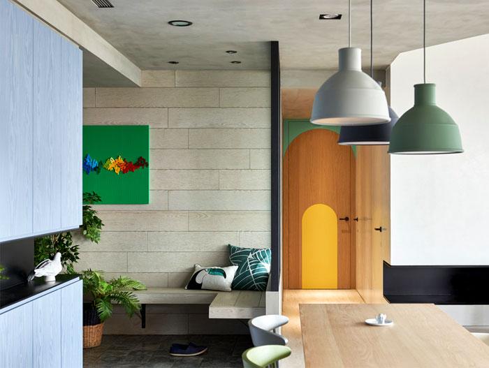 young-couple-hip-urban-apartment-4