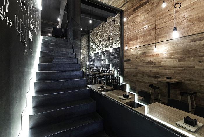 alma-negra-wine-restaurant-11