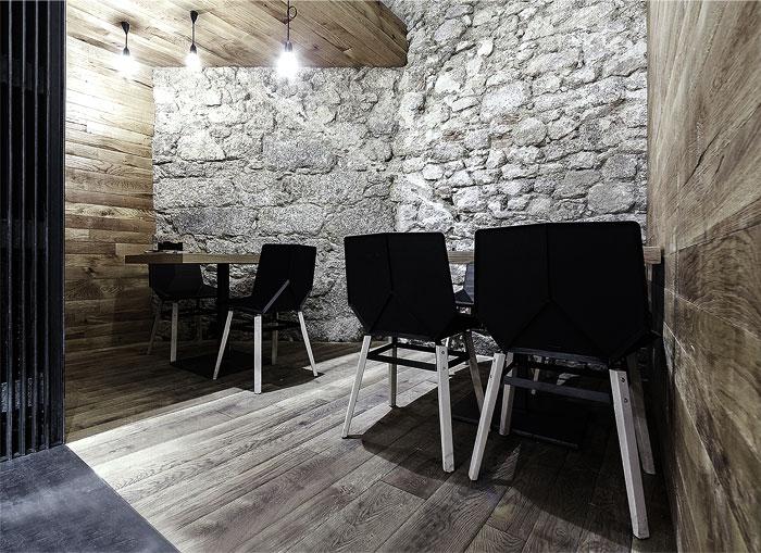 alma-negra-wine-restaurant-5