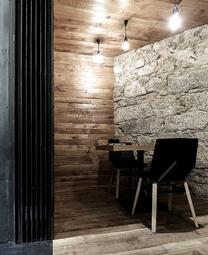 alma-negra-wine-restaurant-7