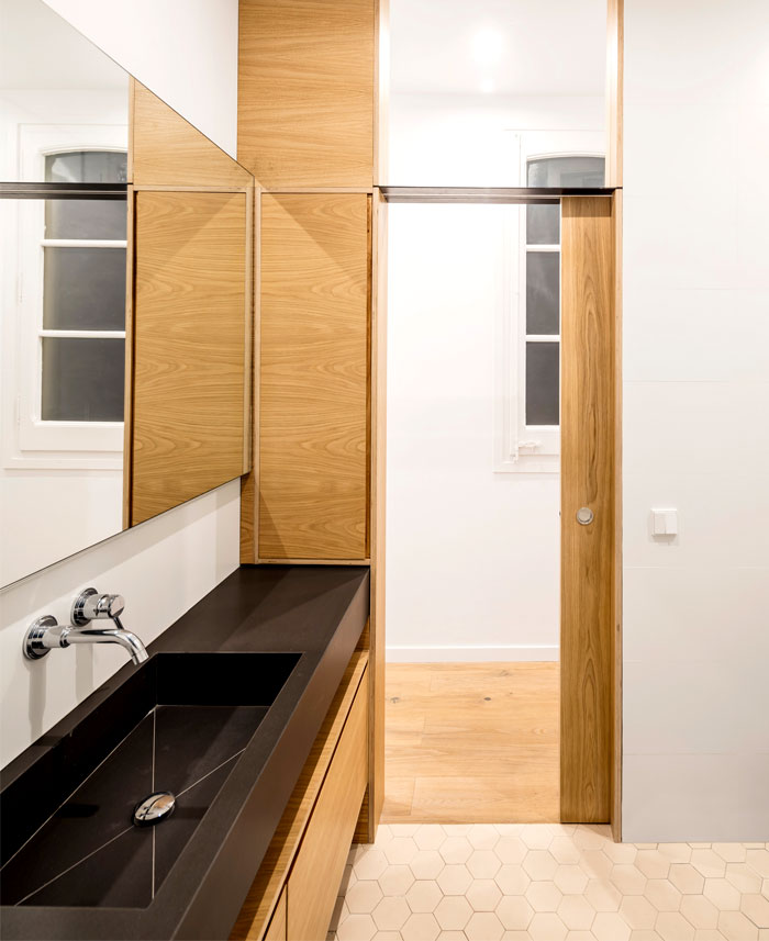 apartment-renovation-adrian-elizalde-4