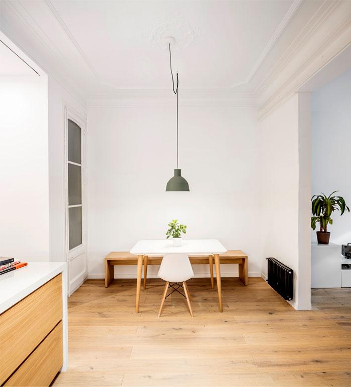 apartment-renovation-adrian-elizalde-6