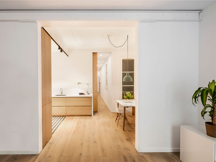 apartment-renovation-adrian-elizalde-7