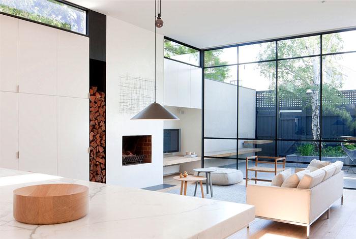 armadale-residence-12