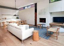 armadale-residence