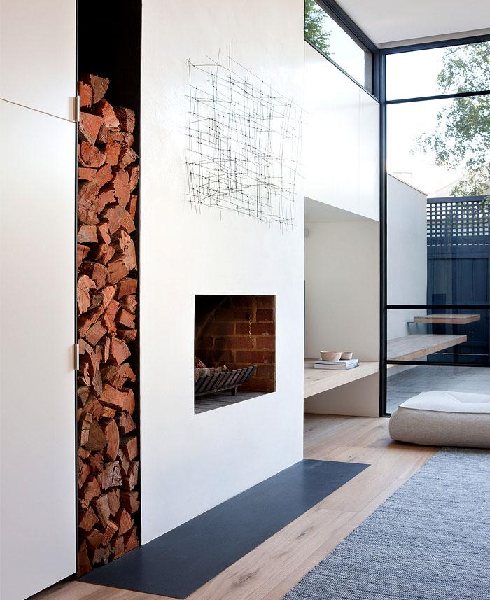 armadale-residence-8