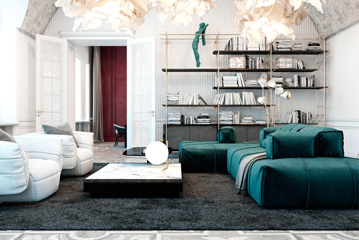attractive-luxurious-interior-20