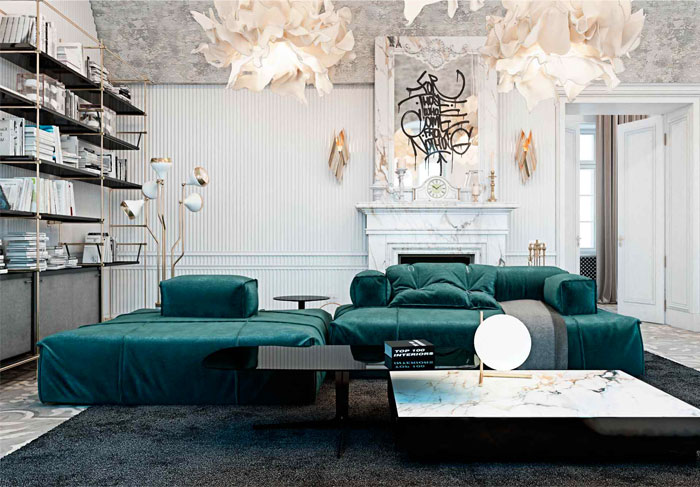 attractive-luxurious-interior-25