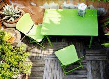 balcony-set-nardi
