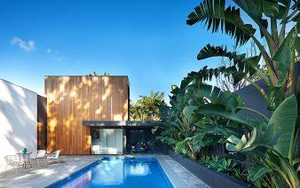 bower-architecture