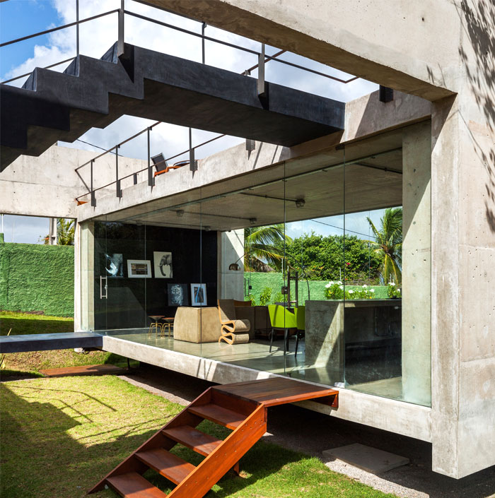 brazilian-house-yuri-vital-15