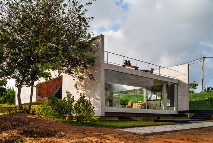 brazilian-house-yuri-vital-4