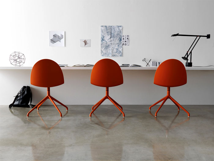 camel-chairs-bartoli-design-2