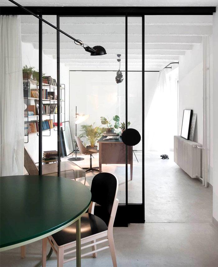 city-dwelling-studio-autori-15