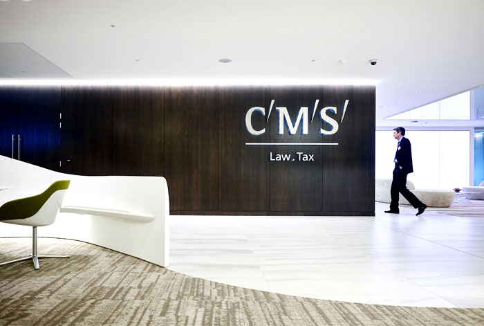 cms-office-space-london-cannon-place-3