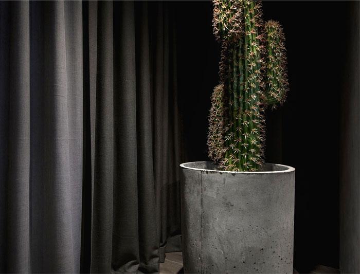 contemporary-interior-ukrainian-design-studio-YoDezeen-22