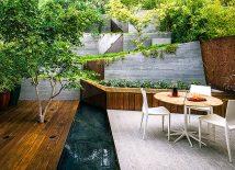 hilgard-garden
