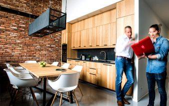 loft-home-gasparbonta