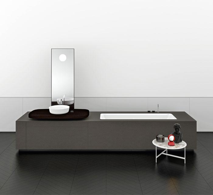 manhattan-bathtub-washbasin-system-makro-design-2