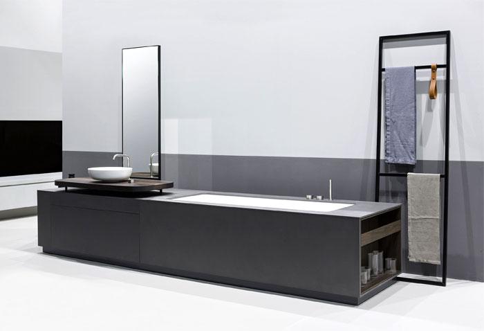 manhattan-bathtub-washbasin-system-makro-design-3