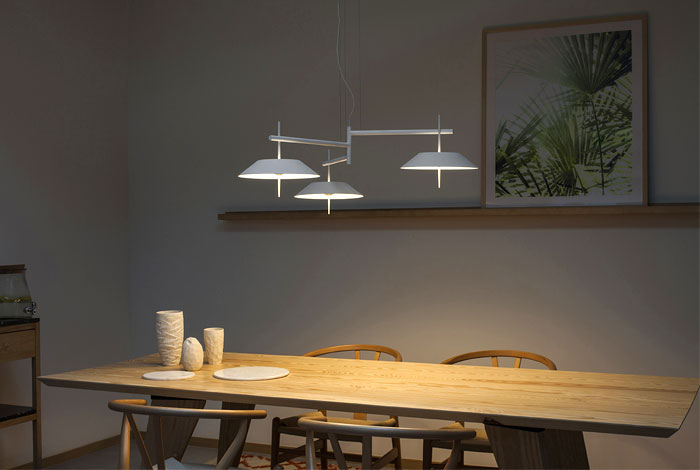 mayfair-light-vibia-13
