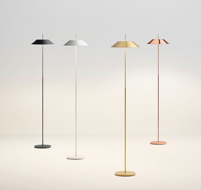 mayfair-light-vibia-14