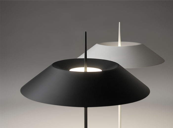 mayfair-light-vibia-5
