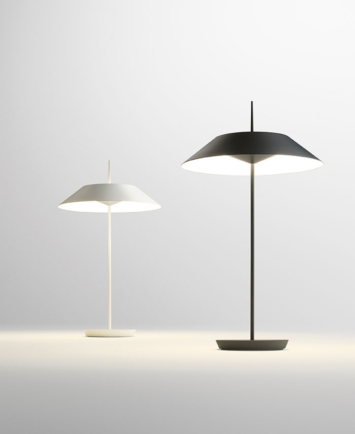 mayfair-light-vibia-6